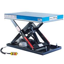 E20080_lifting_table