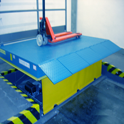 loading_lifting_table