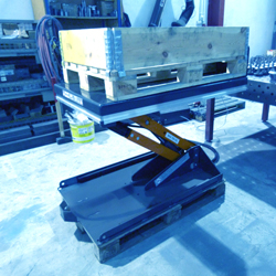 tilt_lifting_table_CMCO